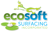 Ecosoft Surfacing Inc
